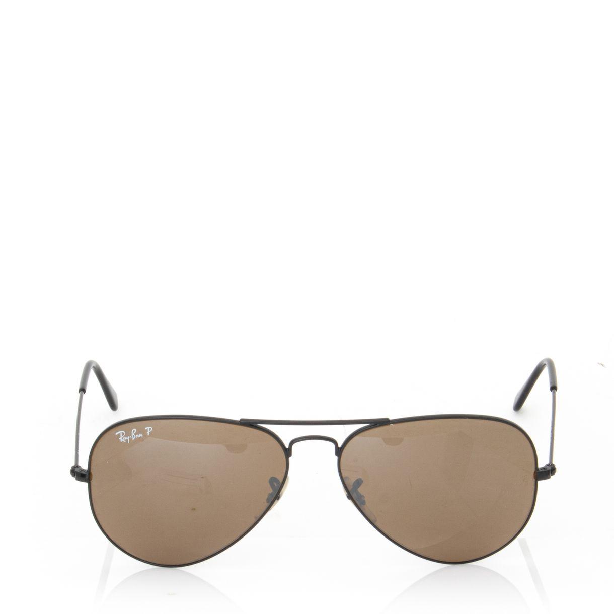 60076-Oculos-Ray-Ban-Aviador-Chumbo-1