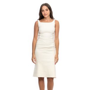 Vestido-Dolce---Gabbana-La-Creme