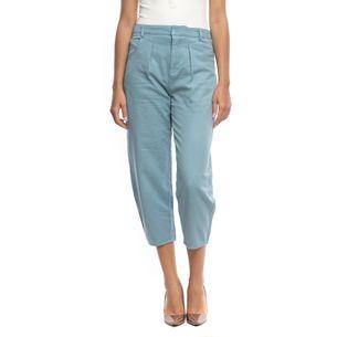 Calca-Cris-Barros-Jeans-Azul-Claro
