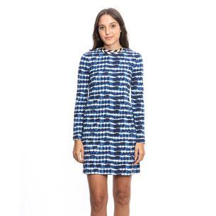 Vestido-Tory-Burch-Tie-Dye-Azul