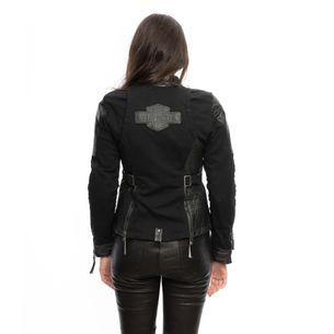 Jaqueta-de-Couro-Feminia-Harley-Davidson