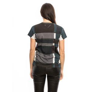 Camiseta-Prada-Estampada