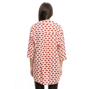 Camisa-Adriana-Degreas-Boquinhas-Rosa