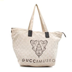 Bolsa-Gucci-Museo-Monograma