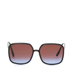 Oculos-Christian-Dior-So-Stellaire-Quadrado-Preto