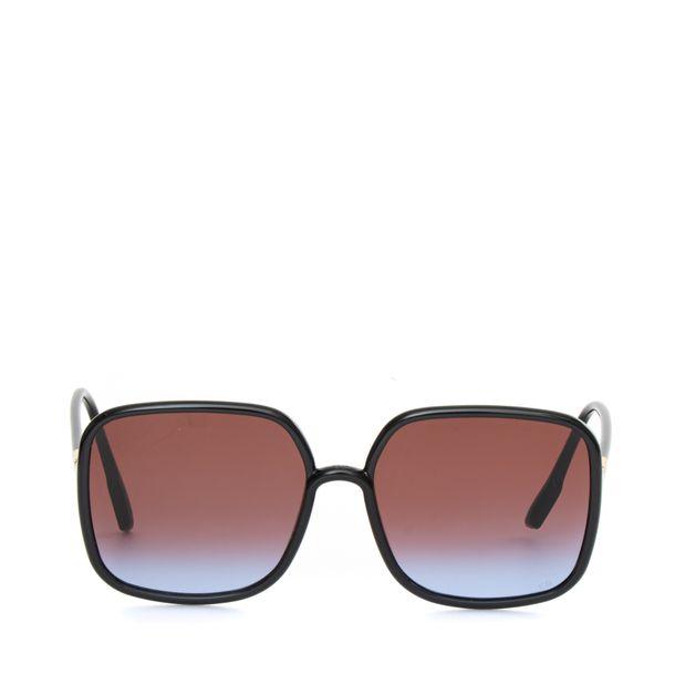 Oculos-Christian-Dior-So-Stellaire-Quadrado-Preto