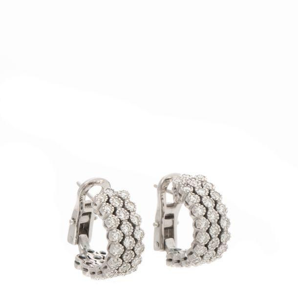 Brincos-Ouro-Branco-e-Diamantes