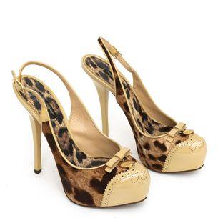 Pump-Dolce---Gabbana-Oncinha