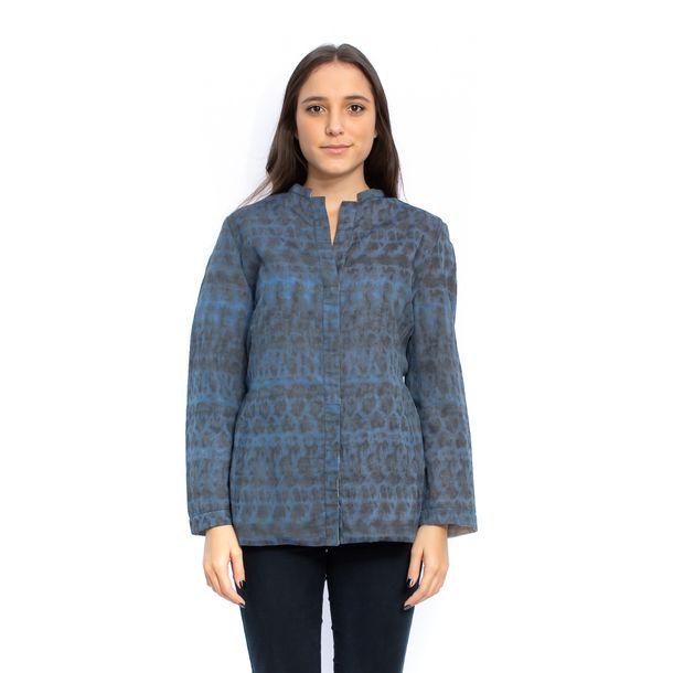Bata-Giorgio-Armani-Tie-Dye-Azul