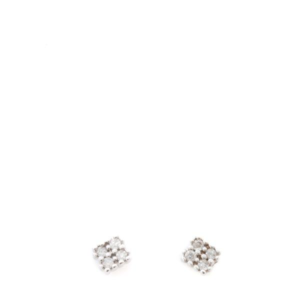 Brinco-Vivara-Infantil-Ouro-Branco-e-Diamantes