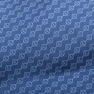 Gravata-Hermes-Azul