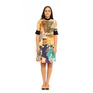Vestido-Gucci-Estampa-Floral