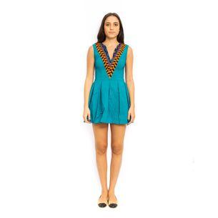 Vestido-PatBo-Azul-V-Bordado