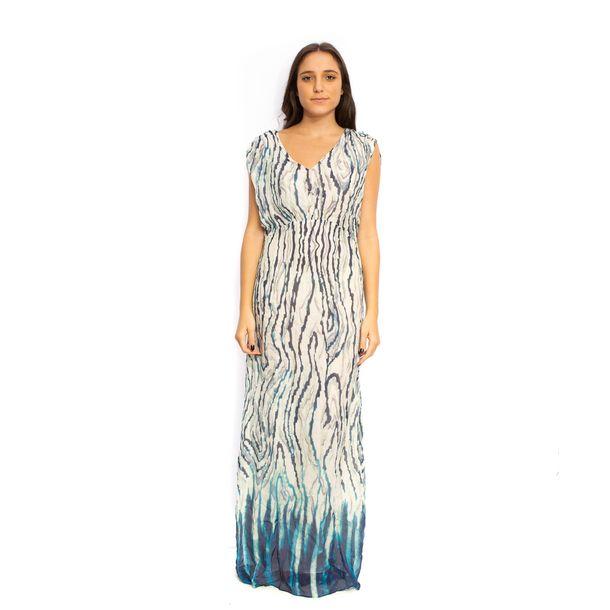Vestido-Paula-Hermanny-Tie-Dye-Seda-Longo
