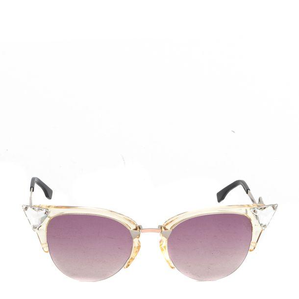 Oculos-Fendi-FF-0041-S