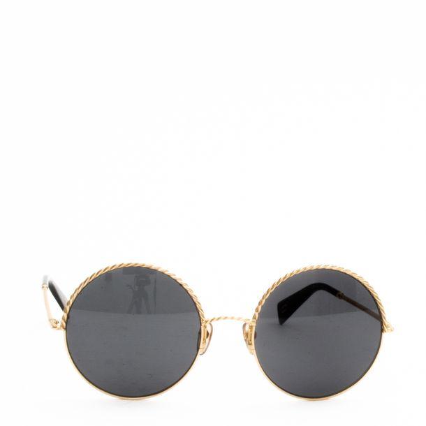Oculos-Marc-Jacobs-169-s-Redondo
