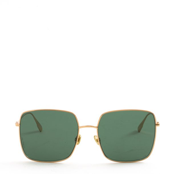 Oculos-Christian-Dior-Stellaire-1-Rose