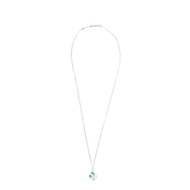 Colar-Tiffany---CO-Caixa-de-Presente