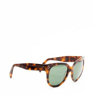 Oculos-Celine-SC1755-Tartaruga