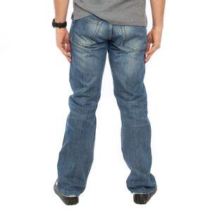 Calca-Burberry-Jeans-Clara-Masculina