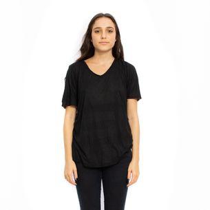 Camiseta-Burberry-Housecheck-Algodao-Duplaface