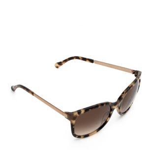 Oculos-Kate-Spade-Gayla