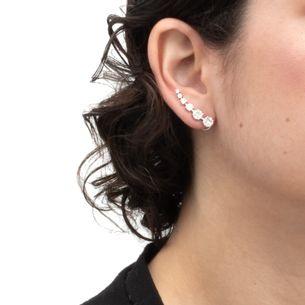 Brinco-Earcuff-Ouro-Branco-e-Diamantes