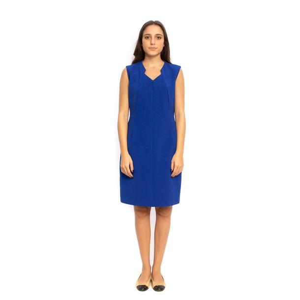 63930-Vestido-Hugo-Boss-Azul-Bic