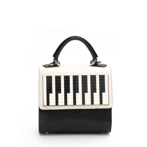 Bolsa-Les-Petites-Jouers-Lego-Piano