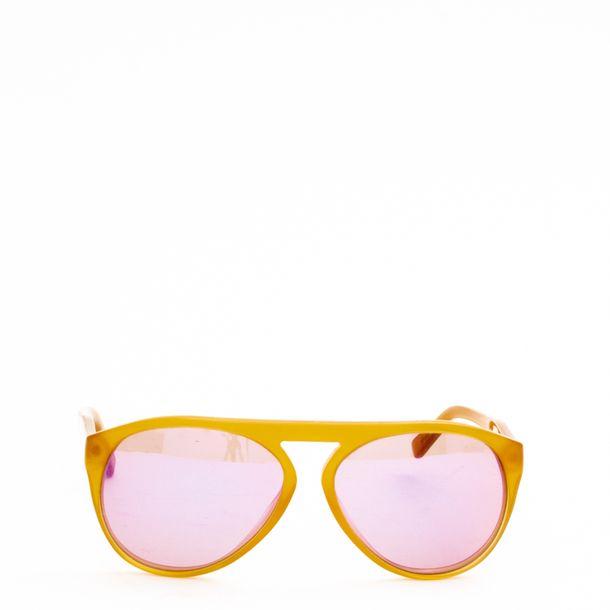 Oculos-Ralph-Lauren-Caramelo
