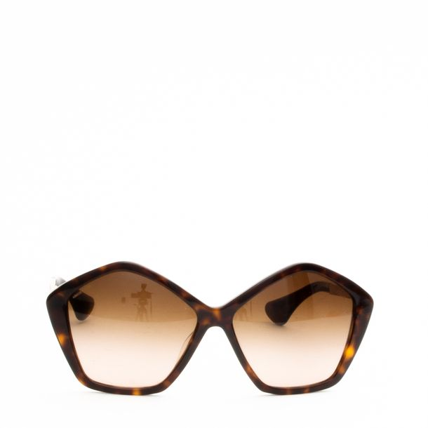 Oculos-Miu-Miu-SMU-11N-Marrom