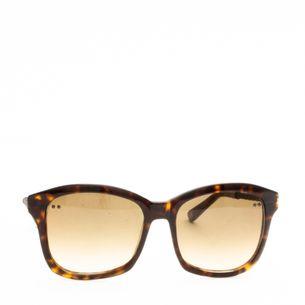 Oculos-Bottega-Veneta-Tartaruga