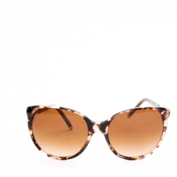 Oculos-Bulgari-8101-B-Marmorizado
