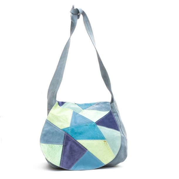 Bolsa-Emilio-Pucci-Mosaico-Azul