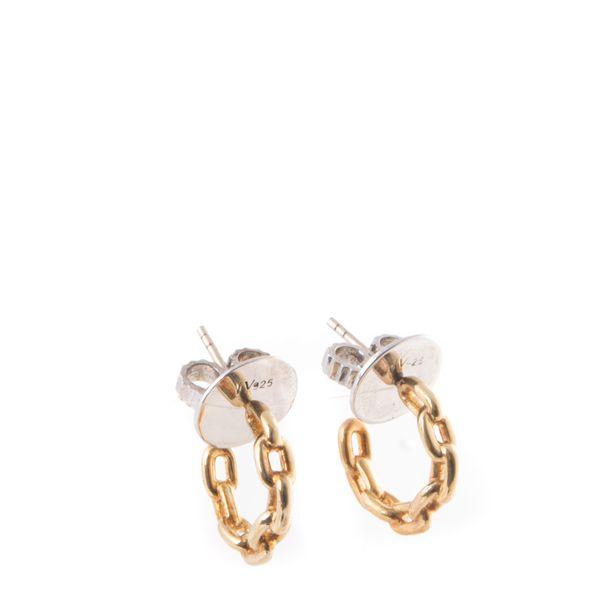 Argola-Jack-Vartanian-Chain-Mini-Dourada