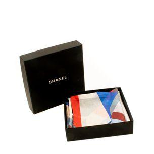 Lenco-Chanel-Colorido