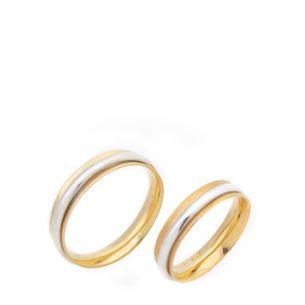 Par-de-aliancas-Carla-Amorim-Ouro-Branco-e-Amarelo