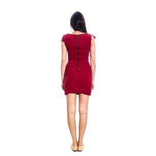 Vestido-Talie-NK-Vermelho