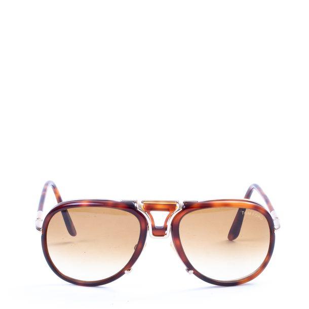 64106-Oculos-Tom-Ford-Pablo-Marrom