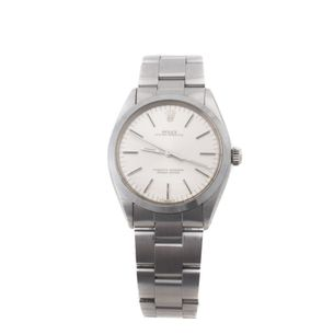 Relogio-Rolex-Oyster-Perpetual