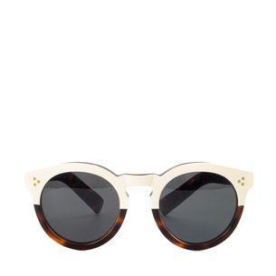 Oculos-Illesteva-Leonard-2-Bicolor
