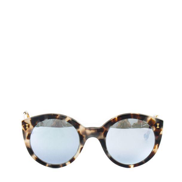 Oculos-Illesteva-Palm-Beach-Tartaruga