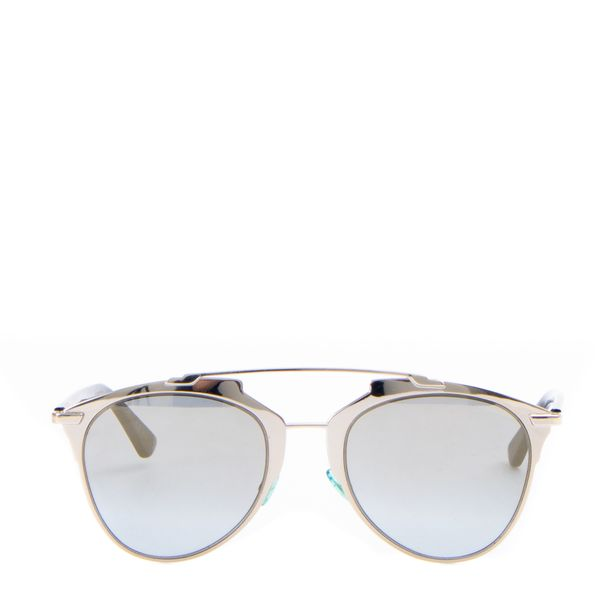 Oculos-Christian-Dior-Reflected