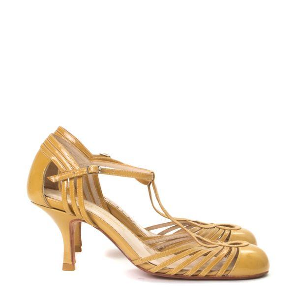 Sapato-Sarah-Chofakian-Bege