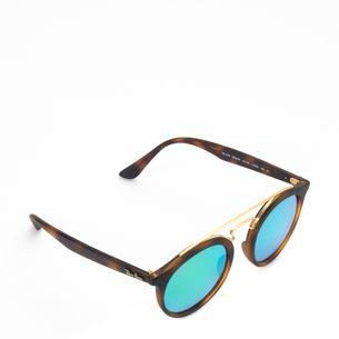 Oculos-Ray-Ban-Gatsby-I