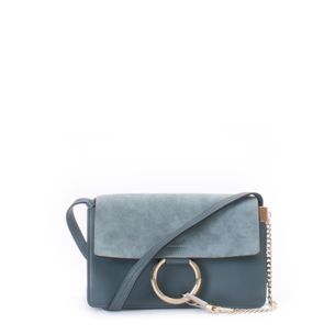 Bolsa-Chloe-Faye-Pequena
