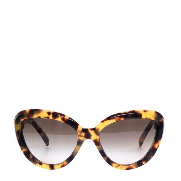 Oculos-Prada-SPR-08R-Tartaruga
