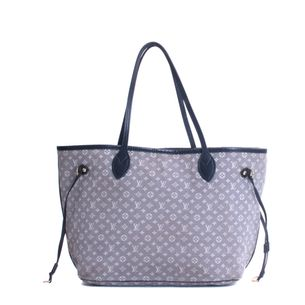 Bolsa-Louis-Vuitton-Neverfull