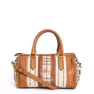 Bolsa-Burberry-Boston