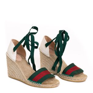 Sandalia-Anabela-Gucci-Listras
